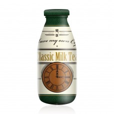 Trà sữa classic milk tea 290ml